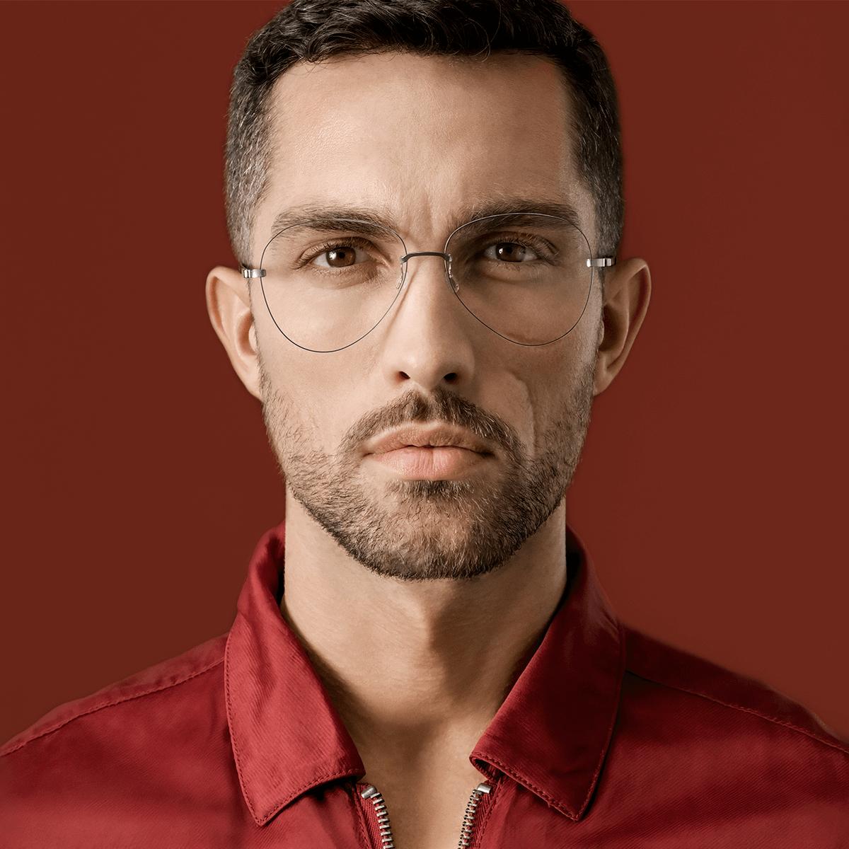 Augenoptik Kleve Rosenberg - LINDBERG Händler