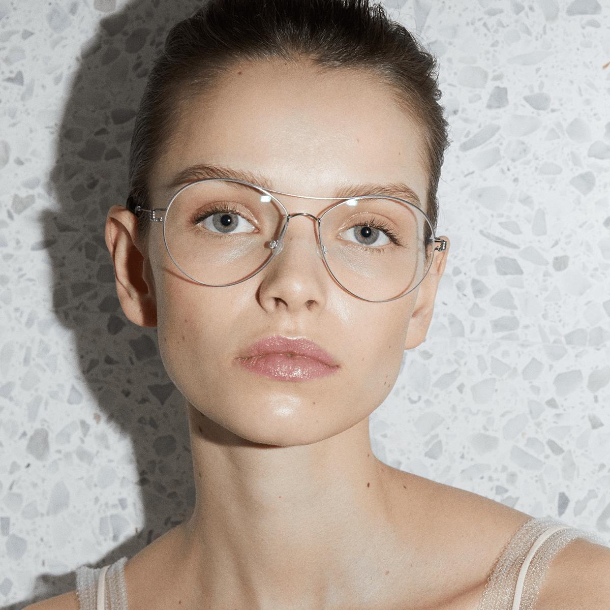 Augenoptik Kleve - Rosenberg - LINDBERG Händler